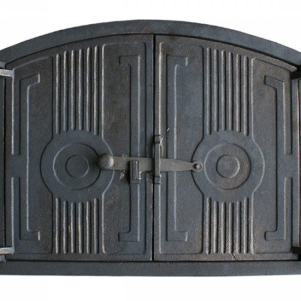 drzwiczki-zeliwne-polokragle-chlebowe-00221