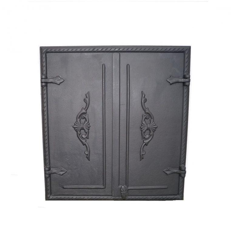 drzwiczki-zeliwne-prostokatne-do-wedzarni-wedzarniowe-00015