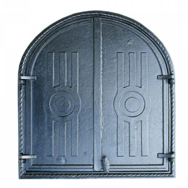 drzwiczki-zeliwne-wedzarniowe-do-wedzarni-00016