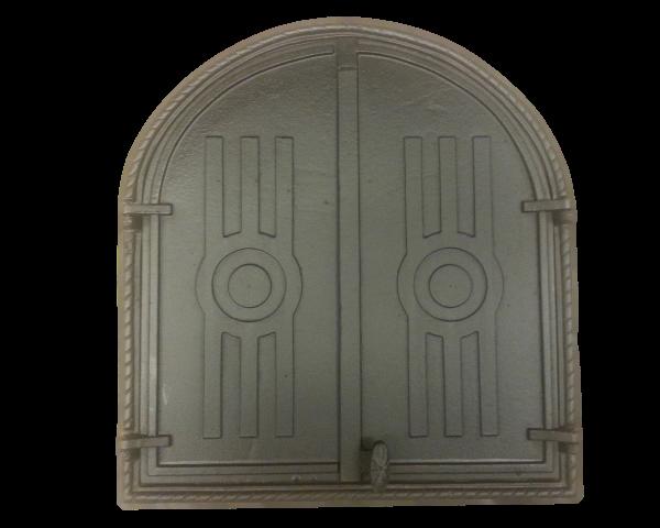 drzwiczki-zeliwne-wedzarniowe-wedzarnia-polokragle-00016