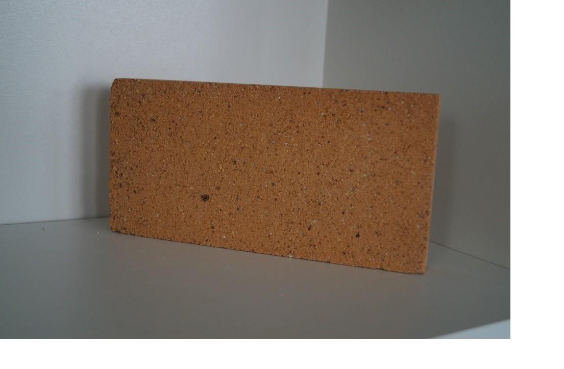 płytka szamotowa zduńska 1-25 materiały budowlane zduńskie