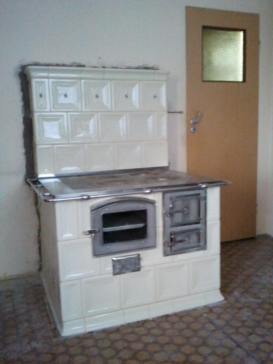 kuchnie kaflowe zdunmar